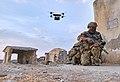 40 Cdo Royal Marines Exercise Olympus Warrior.jpg