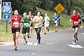41st Annual Marine Corps Marathon 2016 161030-M-QJ238-146.jpg