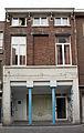 42285 Diestsestraat 201.jpg