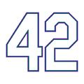42 Diamondbacks.png
