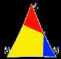 433 fundamental domain t01.png