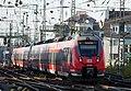 442 763 Köln Hauptbahnhof 2015-11-01-02.JPG