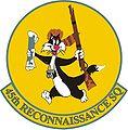 45 Recon Squadron Patch.jpg