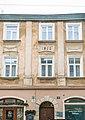46-101-1579.житловий будинок. Староєврейська, 18.jpg