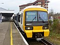 466017 Bromley North to Grove Park (26343614636).jpg