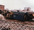 47420 scrapped.jpg