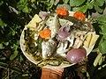 4776Cuisine food of Bulacan 22.jpg