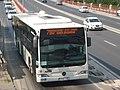 4799(2012.07.10)-780- Mercedes-Benz O530 OM926 Citaro (7548220418).jpg