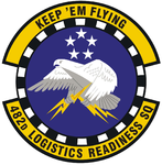 482 Logistics Readiness Sq emblem.png
