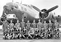490th Bombardment Group - B-17G Flying Fortresses 44-83254 Crew.jpg