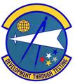 4953 Test Sq emblem.png