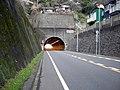 4 Chome-25 Kotsubo, Zushi-shi, Kanagawa-ken 249-0008, Japan - panoramio.jpg