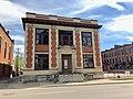 4th Street, Covington, KY - 46914062014.jpg