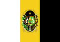 5. Flag of Yogyakarta City.png