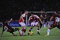 50Wydad Casablanca vs FAR Rabat, September 19 2010-7.jpg