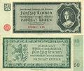 50 Kronen BM1940.jpg