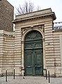 50 rue de Vaugirard, Paris 6e.jpg
