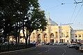 51-101-1013 Odesa Dworzec DSC 3087.jpg