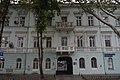 51-101-1045 Odesa Puszkinska 2 SAM 5117.jpg