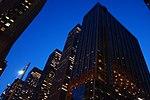 51st St 6th Av td 13 - Rockefeller Center.jpg