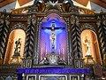 521Santa Monica, Lubao, Pampanga Chapel 22.jpg