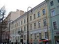 533. St. Petersburg. 7th Line, 28.jpg