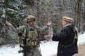 541st Engineer Company Situational Training Exercise 121201-A-UW077-002.jpg