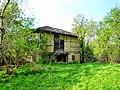 5581 Stefanovo, Bulgaria - panoramio (111).jpg