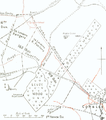 56th Division operations around Leuze Wood, September 1916.png