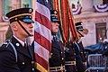 58th Presidential Inauguration 170120-A-OA805-1122.jpg