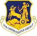 58thoperationsgroup-emblem.jpg