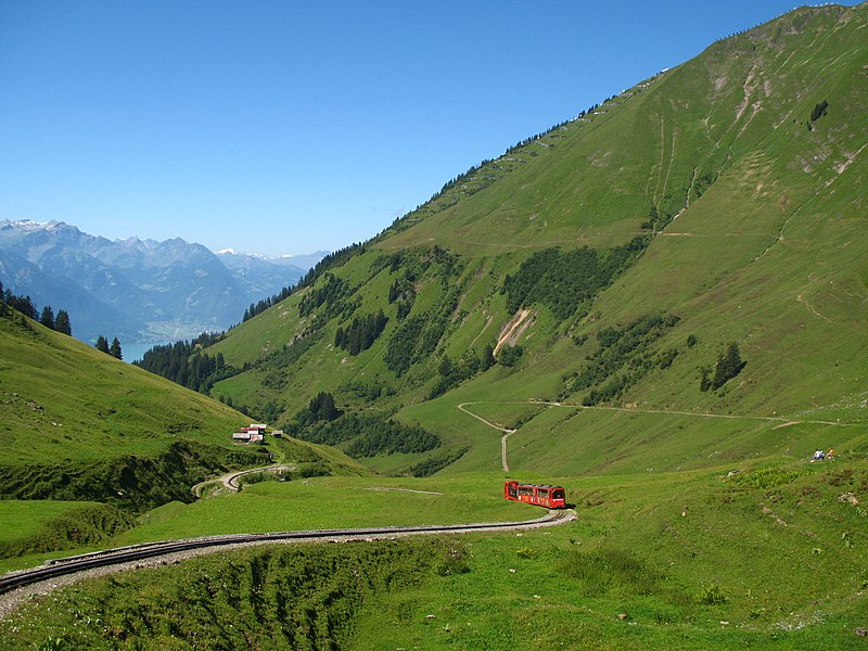 File:5937 - Brienz - Brienz Rothorn Bahn.JPG
