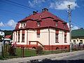 5 Ivasiuka Street, Vynnyky (01).jpg