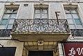 5 rue des Lombards in Nimes.jpg