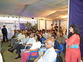5th anniversary, Centre for Internet and Society 34.JPG