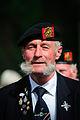 5th of may liberation parade Wageningen (5699419063).jpg