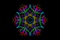 6-fold rotational and reflectional symmetry 130127 165137.png