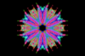 6-fold rotational and reflectional symmetry 20121231 230817.png