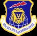 617e Centre des opérations aériennes et spatiales.PNG