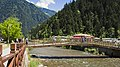 61940 Uzungöl-Çaykara-Trabzon, Turkey - panoramio (2).jpg