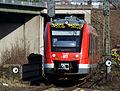 620 517 Köln-Deutz 2016-03-26-01.JPG