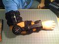 620 Arms Brace.jpg