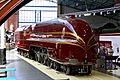6229 DUCHESS OF HAMILTON National Railway Museum (18).jpg