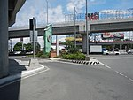 6264NAIA Expressway Road, Pasay Parañaque City 07.jpg