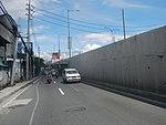 6264NAIA Expressway Road, Pasay Parañaque City 46.jpg