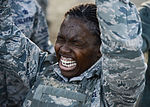 633rd SFS Airmen tryout for emergency services team 150120-F-KB808-177.jpg