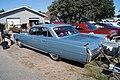 64 Cadillac Sedan de Ville (7818343698).jpg