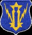 656th Bombardment Squadron - Emblem.png