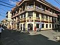 658, Intramuros, Manila, Metro Manila, Philippines - panoramio (17).jpg