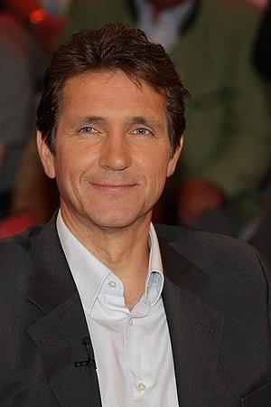 Bodo Illgner - Illgner in 2012